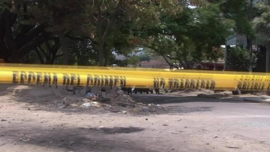 Alarma por incidencia de feminicidios en Honduras