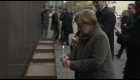 Berlín festeja los 30 años de la caída del muro