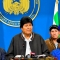 ¿Qué genera la renuncia de Evo Morales en América Latina?