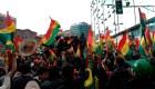 ¿Cómo será recordado Evo Morales?