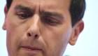 Albert Rivera renuncia como líder de Ciudadanos