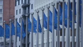 Europa renueva sanciones a Venezuela