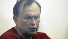 Espeluznante asesinato de una joven estremece a Rusia