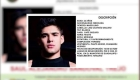 Hallan muertos a dos estudiantes del Tecnológico de Monterrey