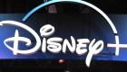 Breves económicas: Expectativa por estreno de Disney+