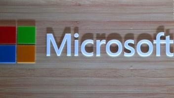 Microsoft es la empresa más ética, según sondeo