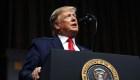 Trump en Wall Street: ¿Qué rescatar de su mensaje económico?