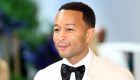 John Legend, el hombre vivo más sexi