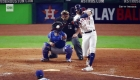 Los Astros acusados de robar señas de béisbol