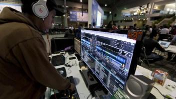 Ciberataque a Pemex podría costarle millones de dólares