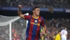 David Villa anuncia su retiro de las canchas