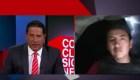 Marco Pumari: Evo Morales utilizó el racismo para dividir a Bolivia