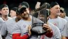Mánager del año de la MLB: ¿faltó Dave Martínez entre los nominados?