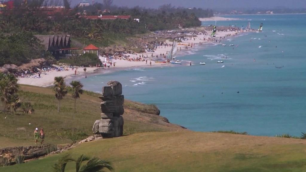 La Habana está de cumpleaños. Festeja su 500 aniversario junto a #DestinosCNN
