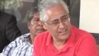 Secuestran a exrector de Morelos