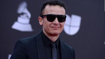 """Fonseca trabajó con 13 productores en el premiado """"Agustín"""""""