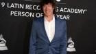 El Cuarteto de Nos: seis álbumes consecutivos nominados a Latin Grammy