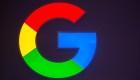 Google instala cable submarino entre EE.UU. y Chile