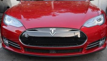 Breves económicas: Vuelven a recomendar modelos de Tesla