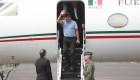 "Insulza: Sacaron a Evo Morales ""contra su voluntad"""