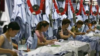 Los modelos de negocios sostenibles en la moda