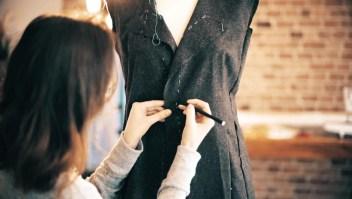 La inspiración de las emprendedoras de moda latinoamericanas