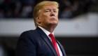 Nueva investigación contra Trump: ¿le mintió al fiscal Mueller?