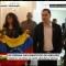 En Venezuela, diplomáticos de Maduro expulsados de Bolivia