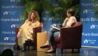 84 autores participan en la Feria del Libro de Miami