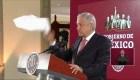 Sicilia anuncia marcha por la paz; AMLO descarta recibirlo