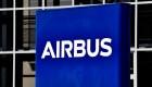 Airbus consigue contratos por US$30.000 millones