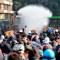 Un mes de protestas en Chile: esto dejó la crisis