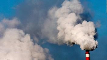 Cambio climático: cifras sorprendentes