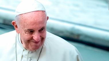 10 Datos Que Quizás No Conocías Sobre El Papa Francisco
