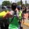 Nicaragua: Unión Europa pide liberación de activistas