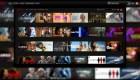 ¿Cuál es el futuro de la televisión?
