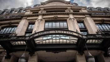 La Samaritaine, icónico centro comercial, recibe inversión millonaria