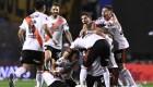 Copa Libertadores: las características de River Plate que deben preocupar a Flamengo