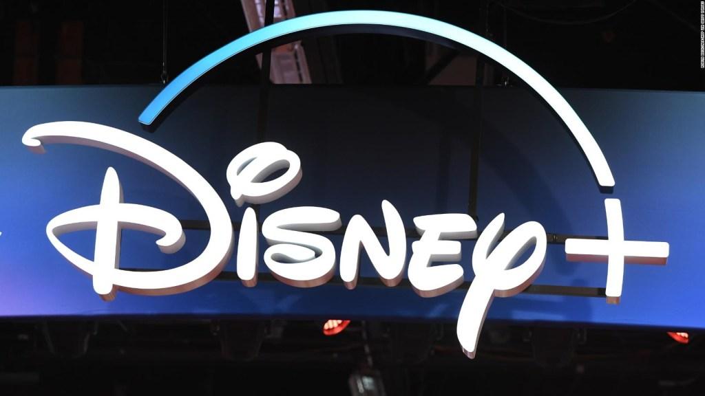 Las 5 mejores series originales para ver en Disney+
