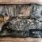 Inusual hallazgo de momias de animales sagrados en Egipto