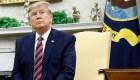 EE.UU.: Opinión dividida en el juicio político a Trump
