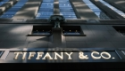 Breves Económicas: LVMH compra Tiffany and Co.