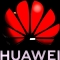 Huawei quiere ser el No. 1, sin Google