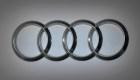 Audi elimina miles de trabajos para invertir en nuevas tecnologías