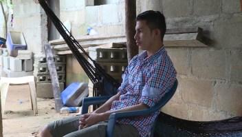 Hondureño es deportado a Guatemala bajo acuerdo de Tercer País Seguro