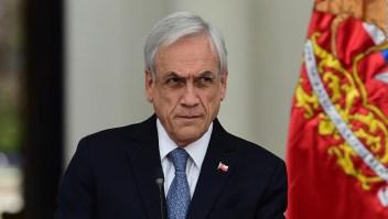 Chile ¿hacia una mayor crisis sociopolítica?