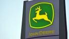 John Deere rebaja expectativas para el 2020
