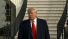 Amenaza de Trump es de impacto político, dice especialista