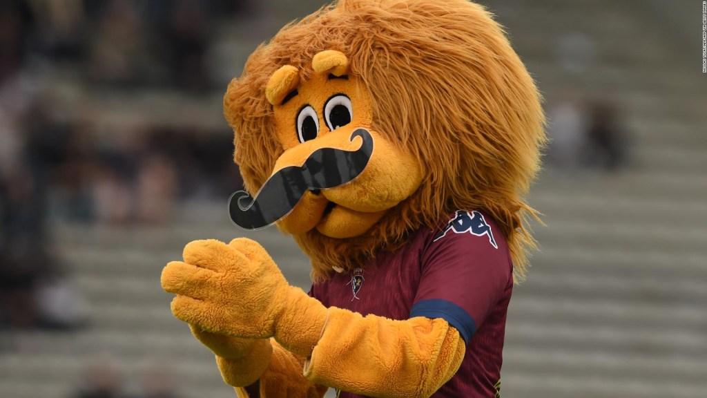 Movember: atletas se dejan crecer el bigote por una buena causa