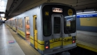 Buenos Aires también compró trenes con sustancia cancerígena a Japón